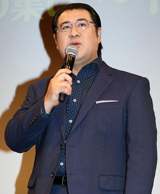 柴田恭兵「コンフィデンスマンJP」第2作で4年ぶり映画出演、関水渚も新メンバー入り - 画像6