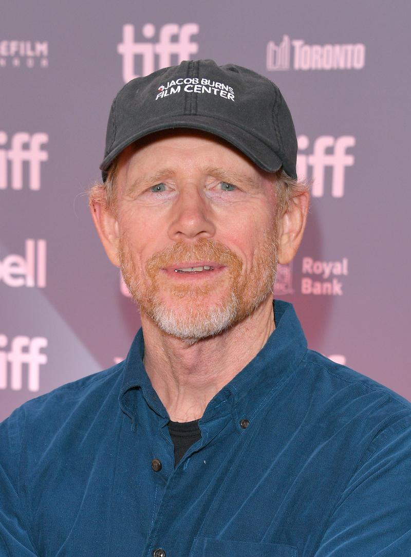 ロン・ハワード制作会社が幽霊屋敷のドキュメンタリー手がける Netflixで配信
