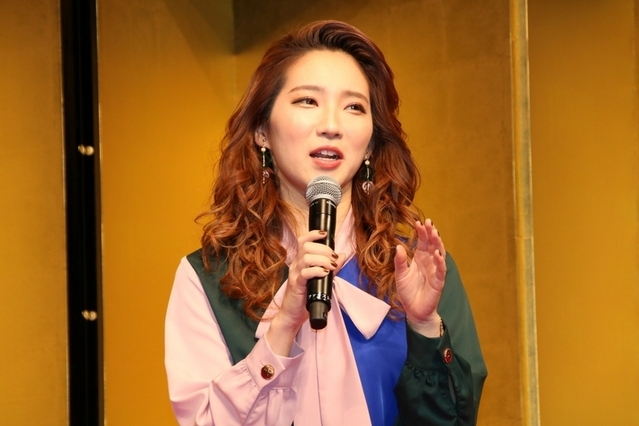加山雄三が82歳で声優初挑戦、ファーストサマーウイカ「令和の若女将」目指す - 画像1