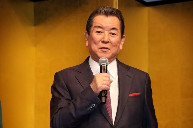 加山雄三が82歳で声優初挑戦、ファーストサマーウイカ「令和の若女将」目指す - 画像6