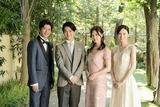 北川景子&田中圭「スマホを落としただけなのに」続編に特別出演!