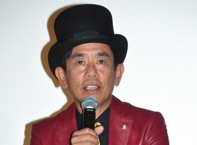 栗田貫一、ルパン三世演じて24年……亡くなった井上真樹夫さんに感謝の意 - 画像2