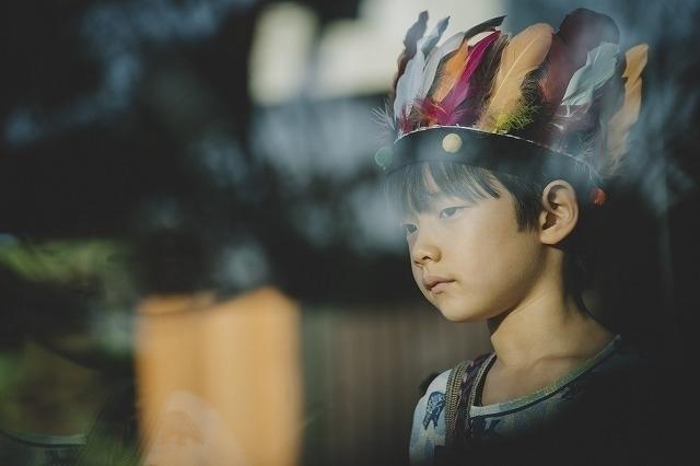 ポン・ジュノ監督作「パラサイト」貧乏家族&裕福家族たちを紹介します! 特別映像2種公開 - 画像4
