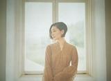 鈴村健一×坂本真綾「ONE MORNING」で夫婦対談 古谷徹、飯田里穂出演のラジオドラマも放送
