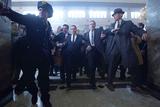 AFIの2019年映画トップ10に「アイリッシュマン」「ジョーカー」「1917」など