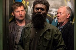 デ・パルマ新作「ドミノ」日本版予告完成! オランダ国際映画祭で撮影した虐殺シーンを活写