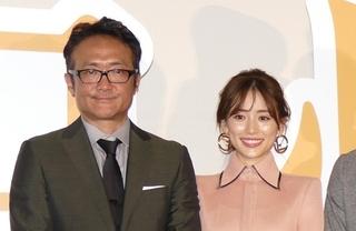 山田涼介、台場でデートシーン撮影もバレず「自分はまだまだ」「でも楽しい」