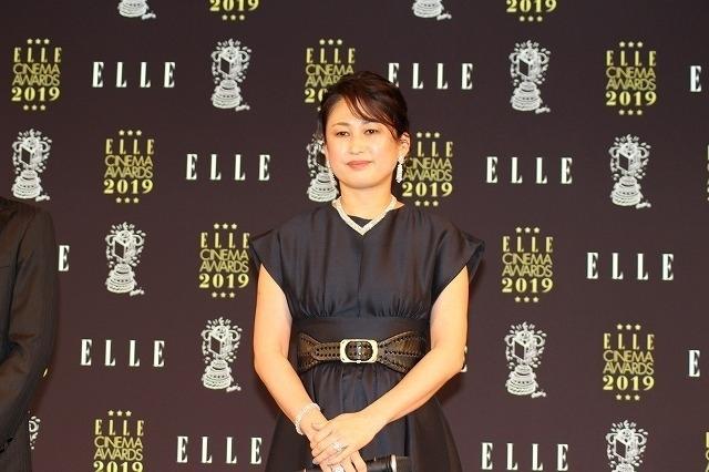 中村倫也、大活躍だった2019年を振り返る 恋愛ドラマの三角関係に絡む役に喜び - 画像10