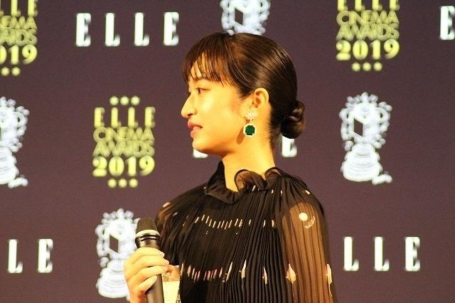 中村倫也、大活躍だった2019年を振り返る 恋愛ドラマの三角関係に絡む役に喜び - 画像4