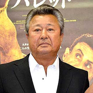 「仁義なき戦い」「スクール☆ウォーズ」…梅宮辰夫さん、慢性じん不全で死去