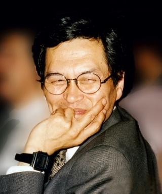 カンヌ、ベルリンで審査員も歴任、数々の名作映画を日本に紹介した柴田駿さん逝去