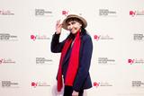 「女は女である」「気狂いピエロ」女優アンナ・カリーナさん死去 79歳