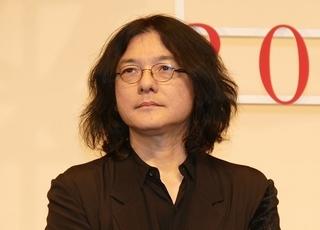 松たか子、共演した庵野秀明は「いい意味で異物感」 「ラストレター」で夫婦役