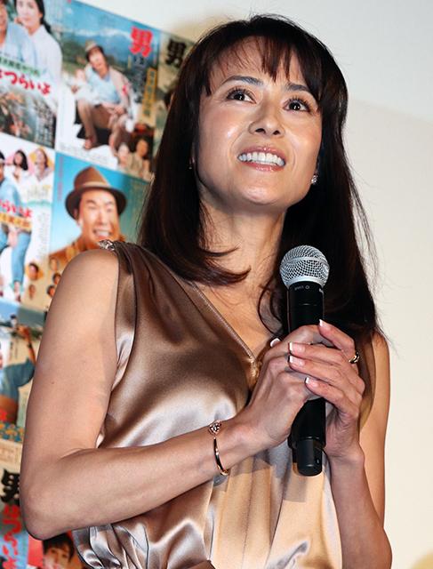 山田洋次監督、寅さんにささげる「男はつらいよ」第50作「渥美さんに褒めてもらいたい」 - 画像8