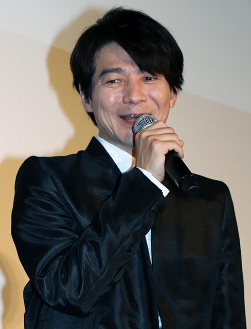 山田洋次監督、寅さんにささげる「男はつらいよ」第50作「渥美さんに褒めてもらいたい」 - 画像7
