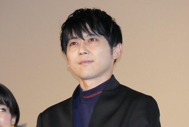 井上芳雄、劇場版「ヒロアカ」で演じたヴィランは「強すぎてビックリ」 - 画像4