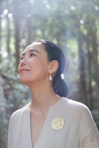 河瀬直美監督の特集上映が開催 五輪公式映画への思いも語る