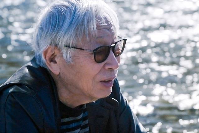 映画監督・東陽一の実像に迫ったドキュメンタリー「現在地はいづくなりや」20年2月公開 - 画像1