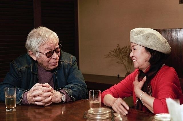 映画監督・東陽一の実像に迫ったドキュメンタリー「現在地はいづくなりや」20年2月公開 - 画像3