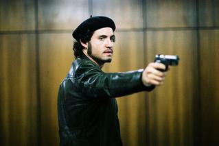 ハリウッド・レポーターが選ぶ、2010年代のベスト映画10本