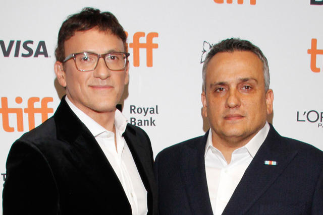 「魔王:奸智と暴力のサイバー犯罪帝国を築いた男」をアマゾンがドラマ化 ルッソ兄弟がプロデュース