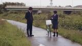 「ミは未来のミ」(磯部鉄平監督)