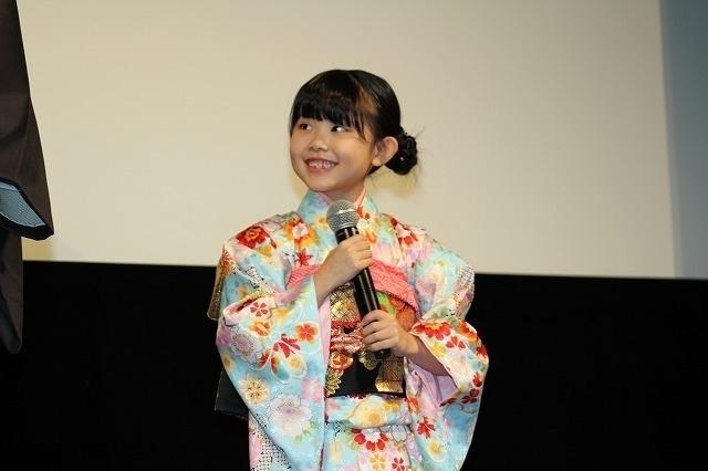 宮沢氷魚、芝居の初キスは同性カップル演じた藤原季節!「杏さんより先」 - 画像5