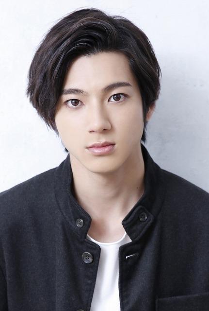 山田裕貴、田中圭主演「ヒノマルソウル」に参戦! 聴覚障害のテストジャンパー役に挑む