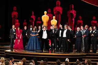 アカデミー賞、今年も司会者不在か? プロデュース側は授賞式中継の更なる短縮を画策