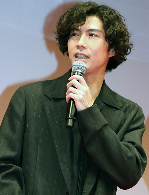 高畑充希、BL好きオタク役のため18禁漫画で勉強「危うくハマりそうに」 - 画像10