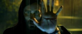 マーベル史上最も哀しき血を持つ男「モービウス」2020年内に日本公開! 予告編も初披露
