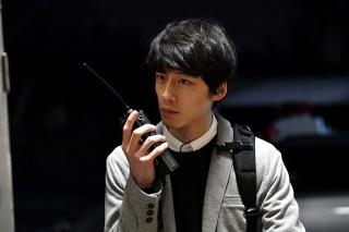 坂口健太郎主演「シグナル」21年に映画&SPドラマ化! 本格アクションで新境地