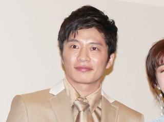 田中圭、役作りしない理由は「限界があるから」 最新主演作「mellow」ではモテ男
