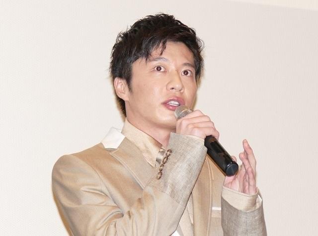 田中圭、役作りしない理由は「限界があるから」 最新主演作「mellow」ではモテ男 - 画像2