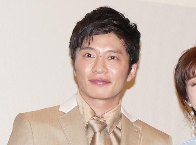 田中圭、役作りしない理由は「限界があるから」 最新主演作「mellow」ではモテ男 - 画像1