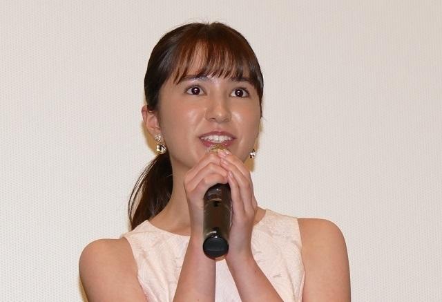 田中圭、役作りしない理由は「限界があるから」 最新主演作「mellow」ではモテ男 - 画像5