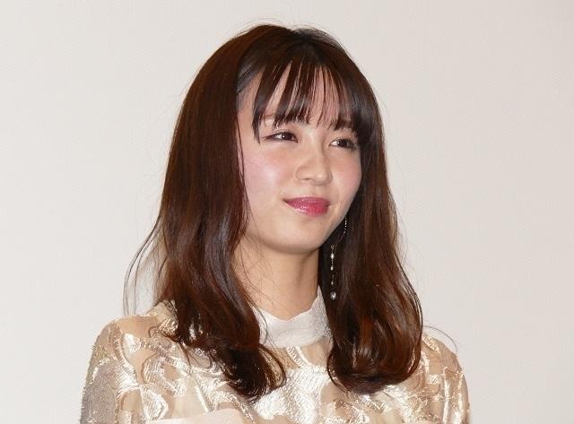 田中圭、役作りしない理由は「限界があるから」 最新主演作「mellow」ではモテ男 - 画像3