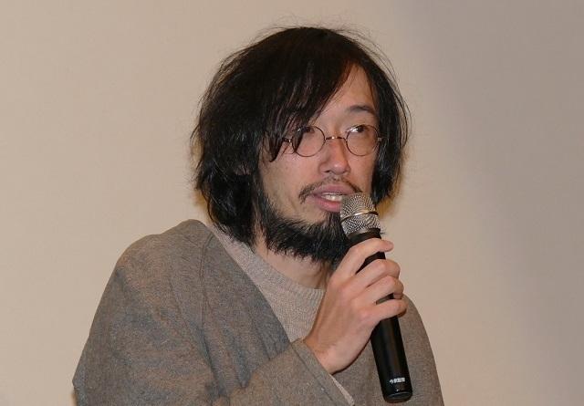 田中圭、役作りしない理由は「限界があるから」 最新主演作「mellow」ではモテ男 - 画像8