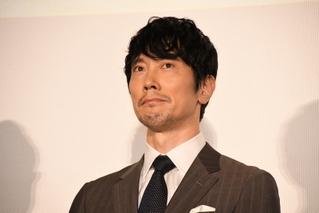 山田涼介は「唯一無二の存在!」平川雄一朗監督が絶賛