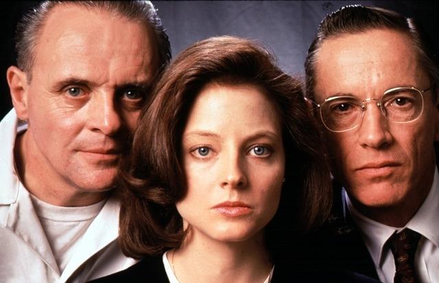 「羊たちの沈黙」続編ドラマ「クラリス」 CBSでシリーズ化