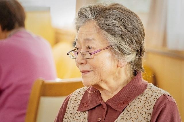 佐々木すみ江さんの素敵な思い出
