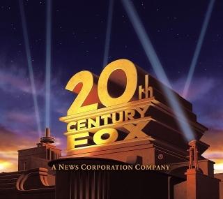 米ウォルト・ディズニー「フォックス」の名を完全排除 オープニングロゴも刷新