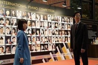 第74回毎日映画コンクール日本映画大賞は「蜜蜂と遠雷」! 「半世界」と並ぶ3冠を獲得