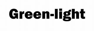 製作前の脚本を投稿&閲覧! 日本版ブラックリスト「Green-light」4月スタート