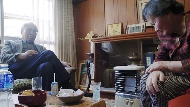 仲代達矢が絶賛する想田和弘監督作「精神0」 ベルリン国際映画祭フォーラム部門選出 - 画像3