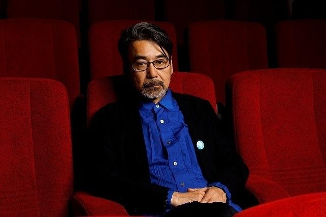 モトーラ世理奈は「撮りたいと思わせる存在」 諏訪敦彦監督作「風の電話」で放った求心力 - 画像13