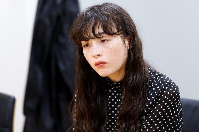 モトーラ世理奈は「撮りたいと思わせる存在」 諏訪敦彦監督作「風の電話」で放った求心力 - 画像12