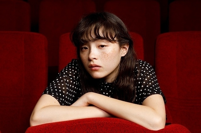 モトーラ世理奈は「撮りたいと思わせる存在」 諏訪敦彦監督作「風の電話」で放った求心力 - 画像8