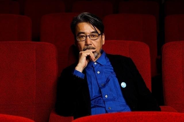 モトーラ世理奈は「撮りたいと思わせる存在」 諏訪敦彦監督作「風の電話」で放った求心力 - 画像2