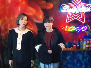 小栗旬主演「人間失格」ブルーレイ&DVD発売決定!特典は山戸結希による46分のドキュメンタリー映像